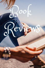 Get a Book Review for your Romance Book today!!